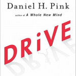 drive_book_cover