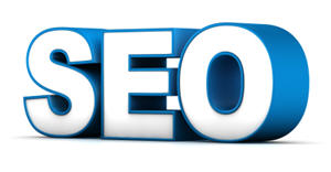 Find the Best SEO Keywords