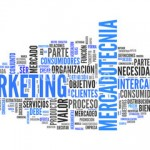 spanish-english-translation-marketing
